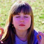 relajacion y meditación en el canto