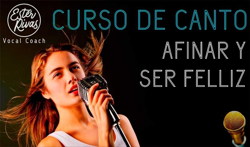 CURSO-DE-CANTO-AFINAR-Y-SER-FELIZ