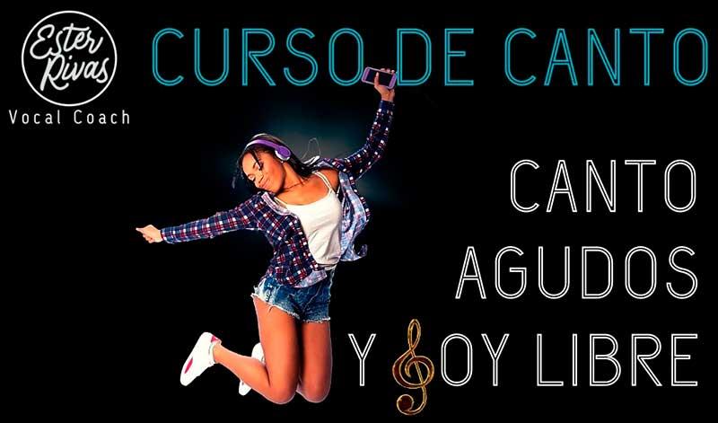 CURSO-DE-CANTO-CANTO-AGUDOS-Y-SOY-LIBRE
