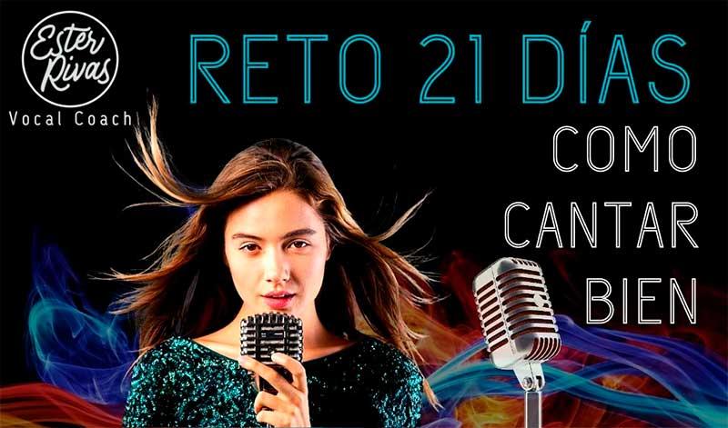RETO-21-DIAS-COMO-CANTAR-BIEN