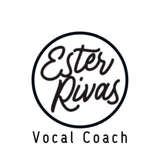 como cantar bien