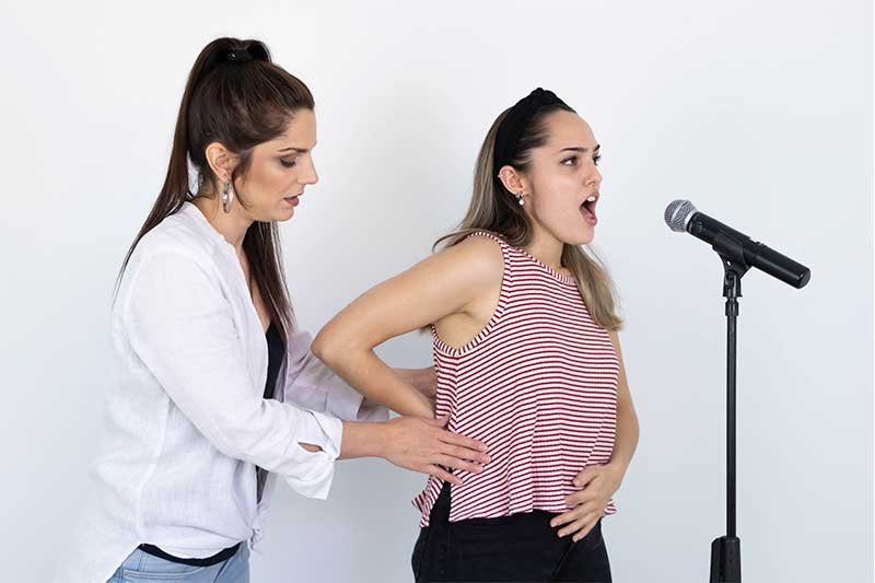 Academia-de-canto-en-Zaragoza